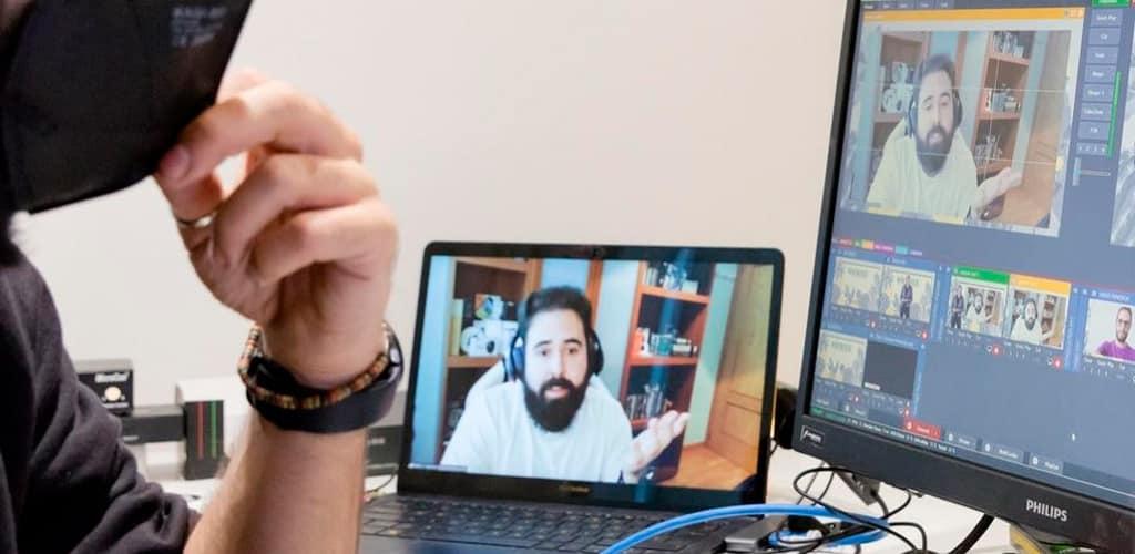 3 herramientas de ciberseguridad para sobrevivir en Internet