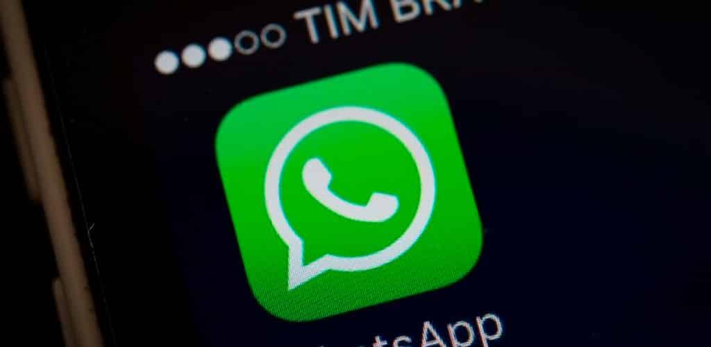 Seguridad y privacidad en WhatsApp: Todo lo que deberías saber