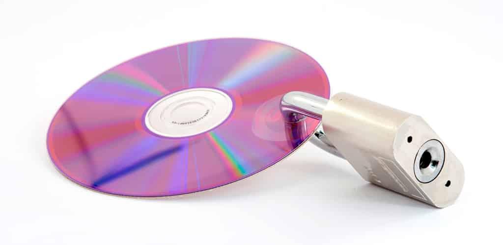 Trabajar bajo el paradigma de copias de seguridad replicadas