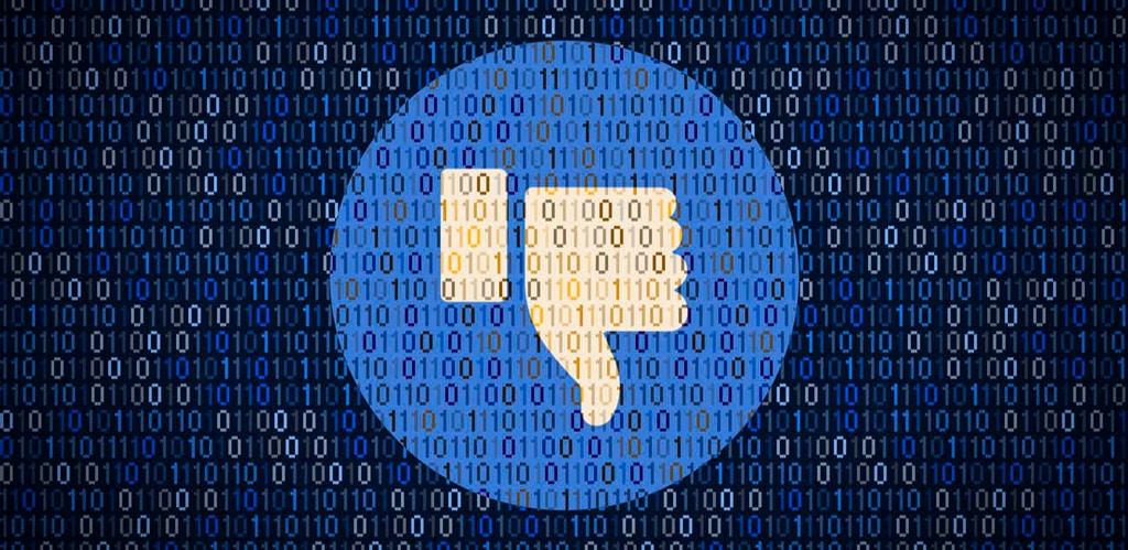 Los riesgos asociados a las filtraciones masivas de datos personales