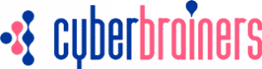 CyberBrainers