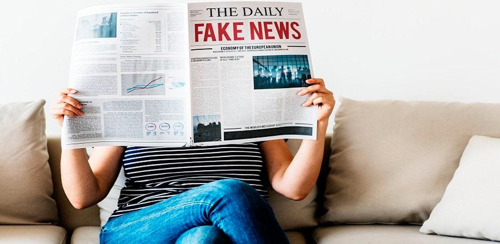 Análisis: Información o sensacionalismo amarillista en el tratamiento informativo del caso Olivia y Anna