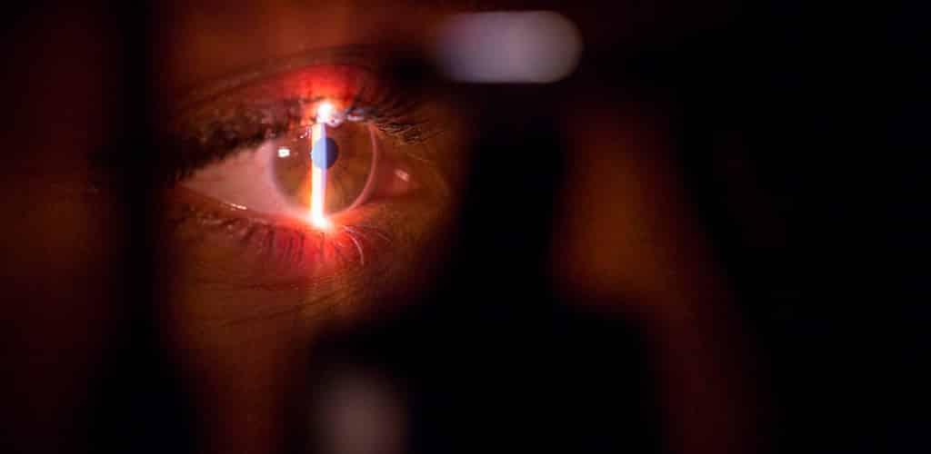 privacidad biometrica