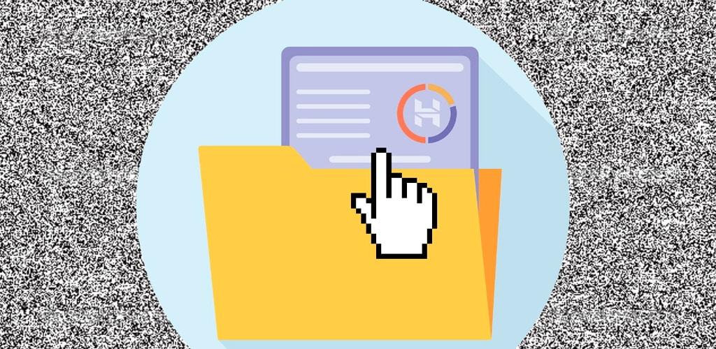 Web2Img, o la esteganografía aplicada a la gestión de páginas web